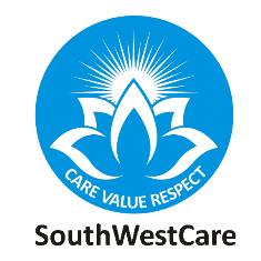 South West Care
